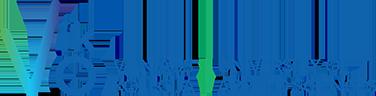 VIKO Logo