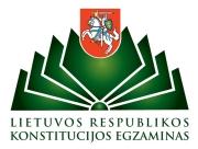 lietuvos_respublikos_konstitucijos_egzaminas 160923